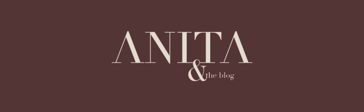 Anita & The Blog